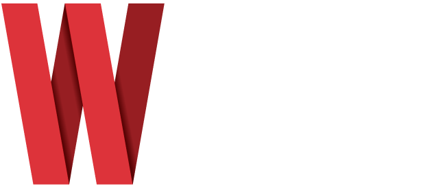 Widif Logo Red